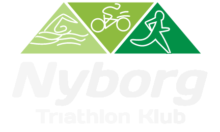 Nyborg Triathlon Klub