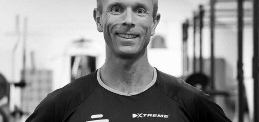Ole Stougaard